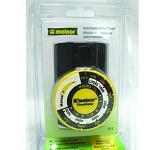 Melnor 101 Flowmeter Water Timer-Melnor Flowmeter